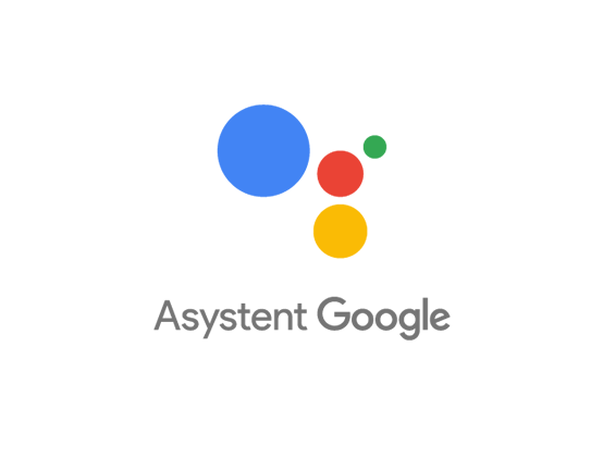 asystent-google